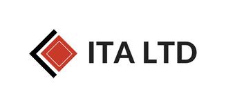 ITA LTD